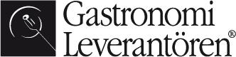 Gastronomileverantören AB