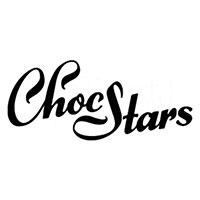Choc Stars