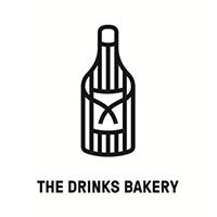 Drinks Bakery