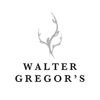 Walter Gregor